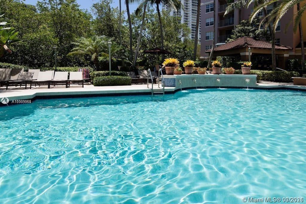 19801 E Country Club Dr #4206, Aventura, FL 33180 - #: A11009065