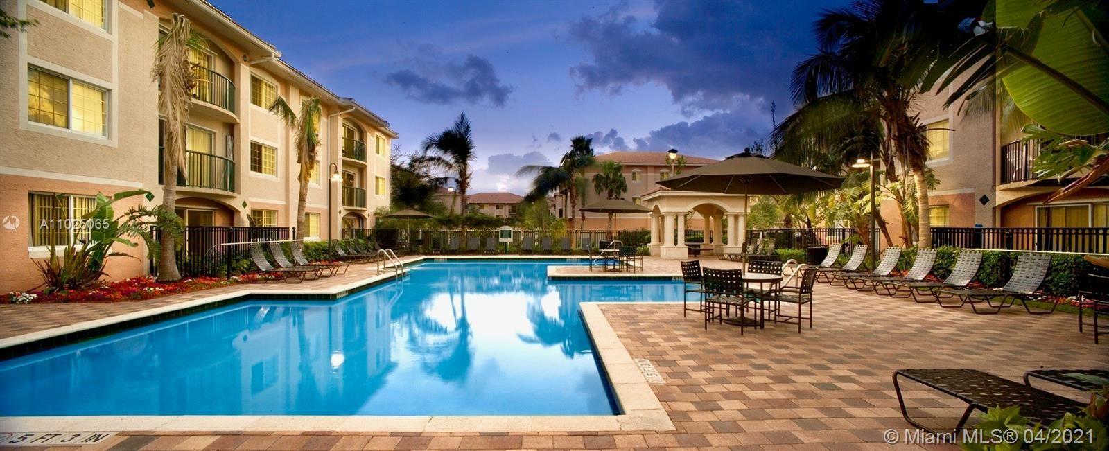 2027 SE 10th AVE #826, Fort Lauderdale, FL 33316 - #: A11025065
