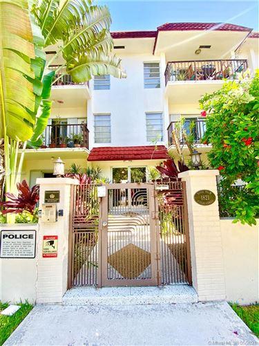 Photo of 1821 Jefferson Ave #106, Miami Beach, FL 33139 (MLS # A11041066)