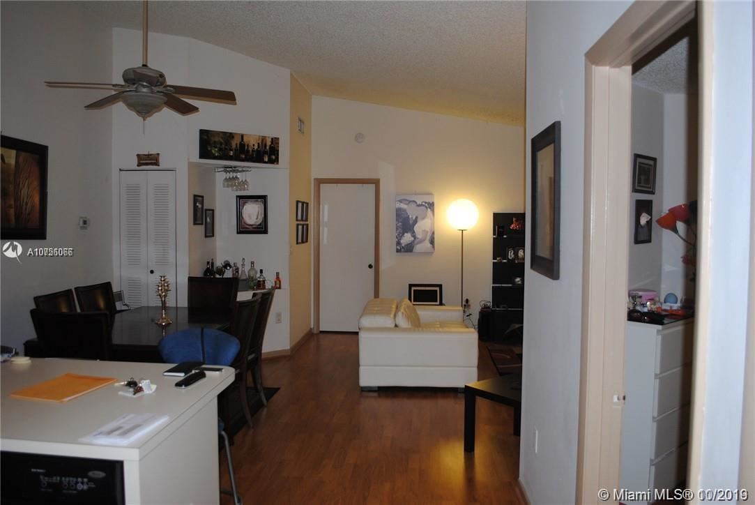 4770 NW 102nd Ave #204-19, Doral, FL 33178 - #: A10756066