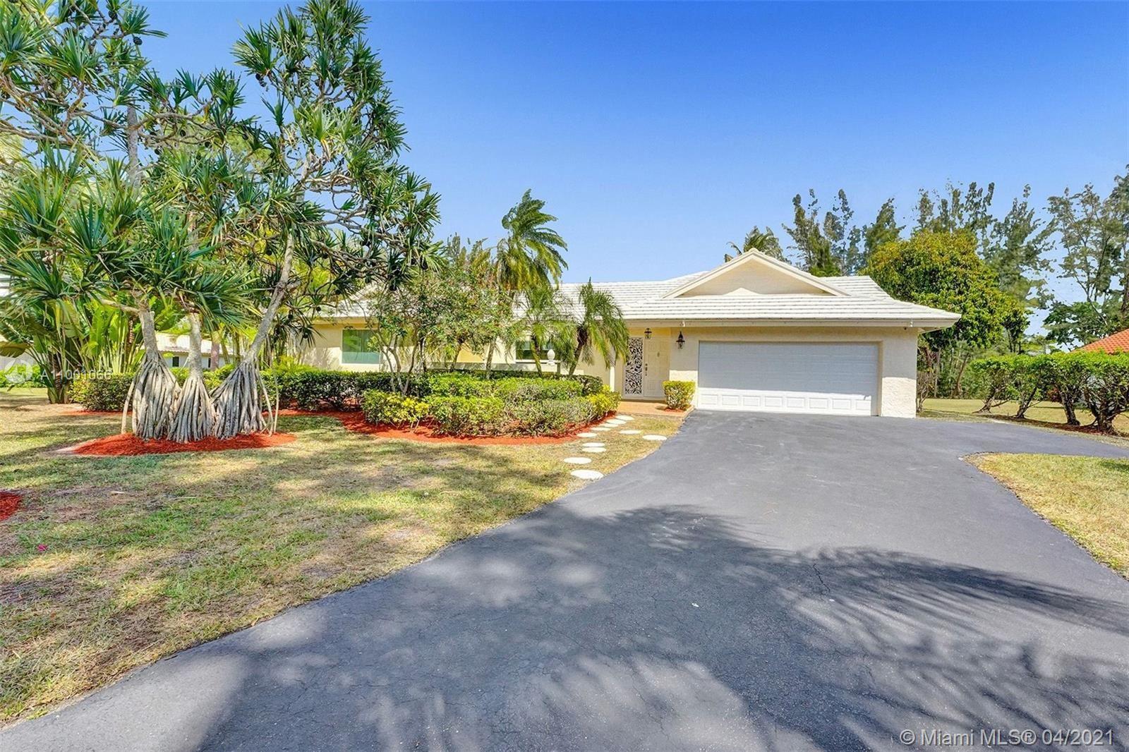 22118 Woodset Ln, Boca Raton, FL 33428 - #: A11001066