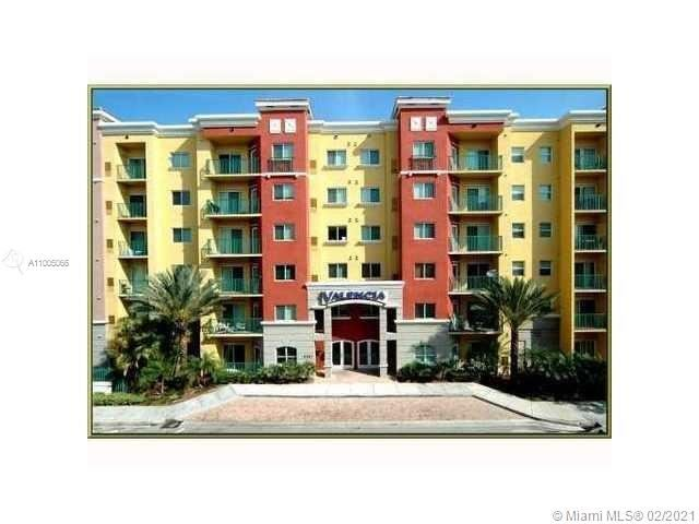 6001 SW 70th St #147, South Miami, FL 33143 - #: A11005066