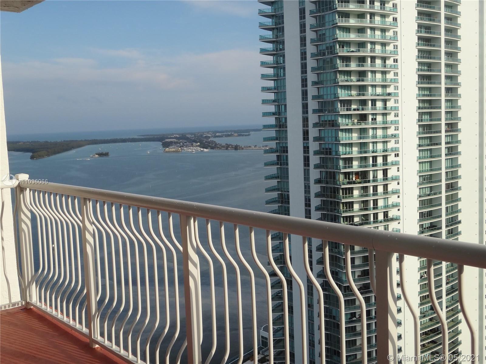 1200 Brickell Bay Dr #3703, Miami, FL 33131 - #: A11036066