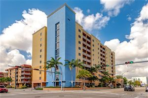 Photo of 218 NW 12th Ave #1003, Miami, FL 33128 (MLS # A10635067)