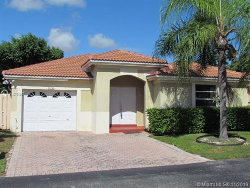 Photo of Listing MLS a10754067 in 9133 SW 215th Ter Cutler Bay FL 33189