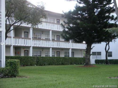 Photo of 568 Mansfield  N #568, Boca Raton, FL 33434 (MLS # A10907067)