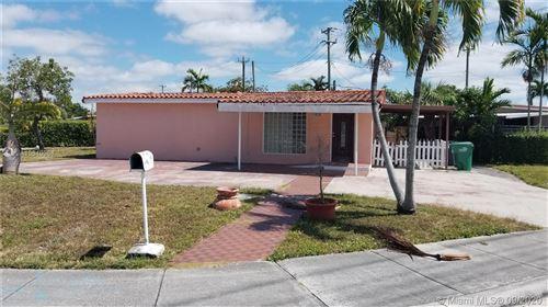 Photo of Miami, FL 33165 (MLS # A10840068)