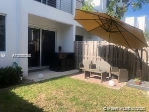 Photo of 10242 NW 72nd St #0, Doral, FL 33178 (MLS # A10888068)