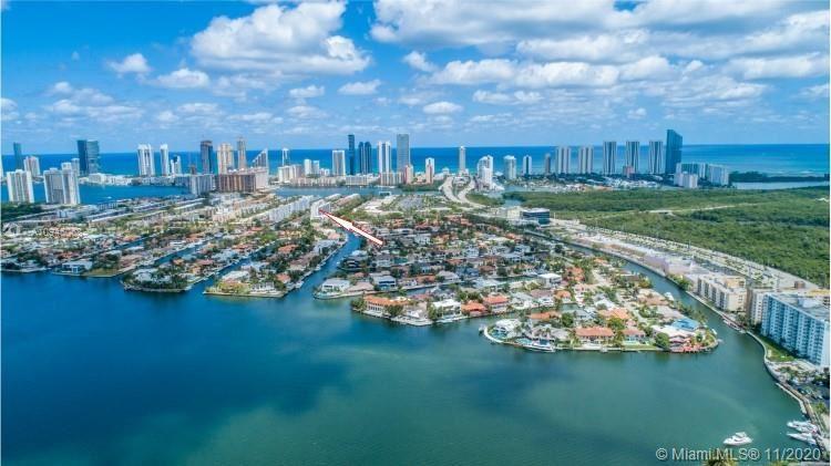 3660 NE 166th St #210, North Miami Beach, FL 33160 - #: A10945068
