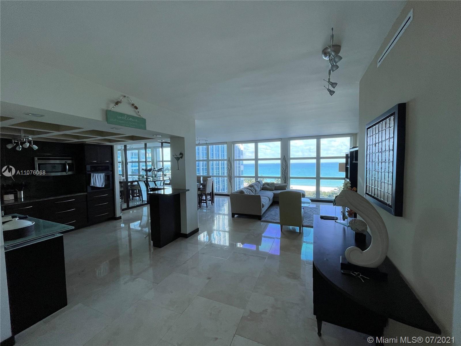5055 Collins Ave #7H, Miami Beach, FL 33140 - #: A11076068
