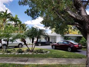 Photo of 19240 NE 23rd Ave, Miami, FL 33180 (MLS # A10542069)