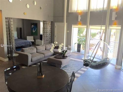Photo of 900 4th St #2, Miami Beach, FL 33139 (MLS # A10906069)