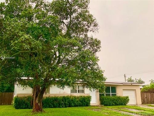 Photo of 1720 NW 10th St, Homestead, FL 33030 (MLS # A11055069)