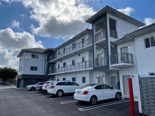 Photo of 4260 Palm Ave, Hialeah, FL 33012 (MLS # A11113069)