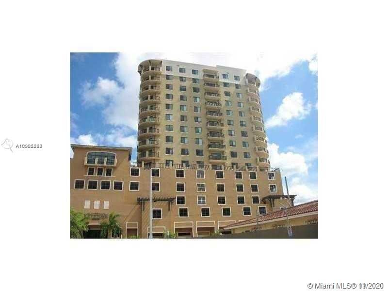 4242 NW 2nd St #716, Miami, FL 33126 - #: A10902069
