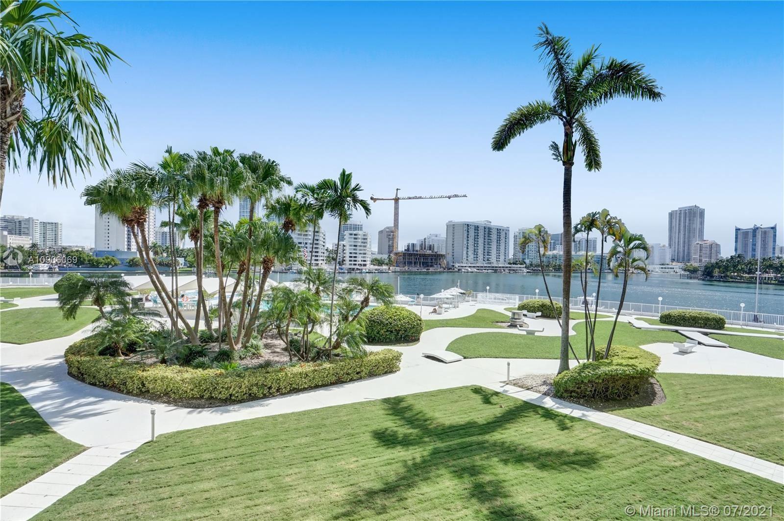 900 Bay Dr #122, Miami Beach, FL 33141 - #: A10936069