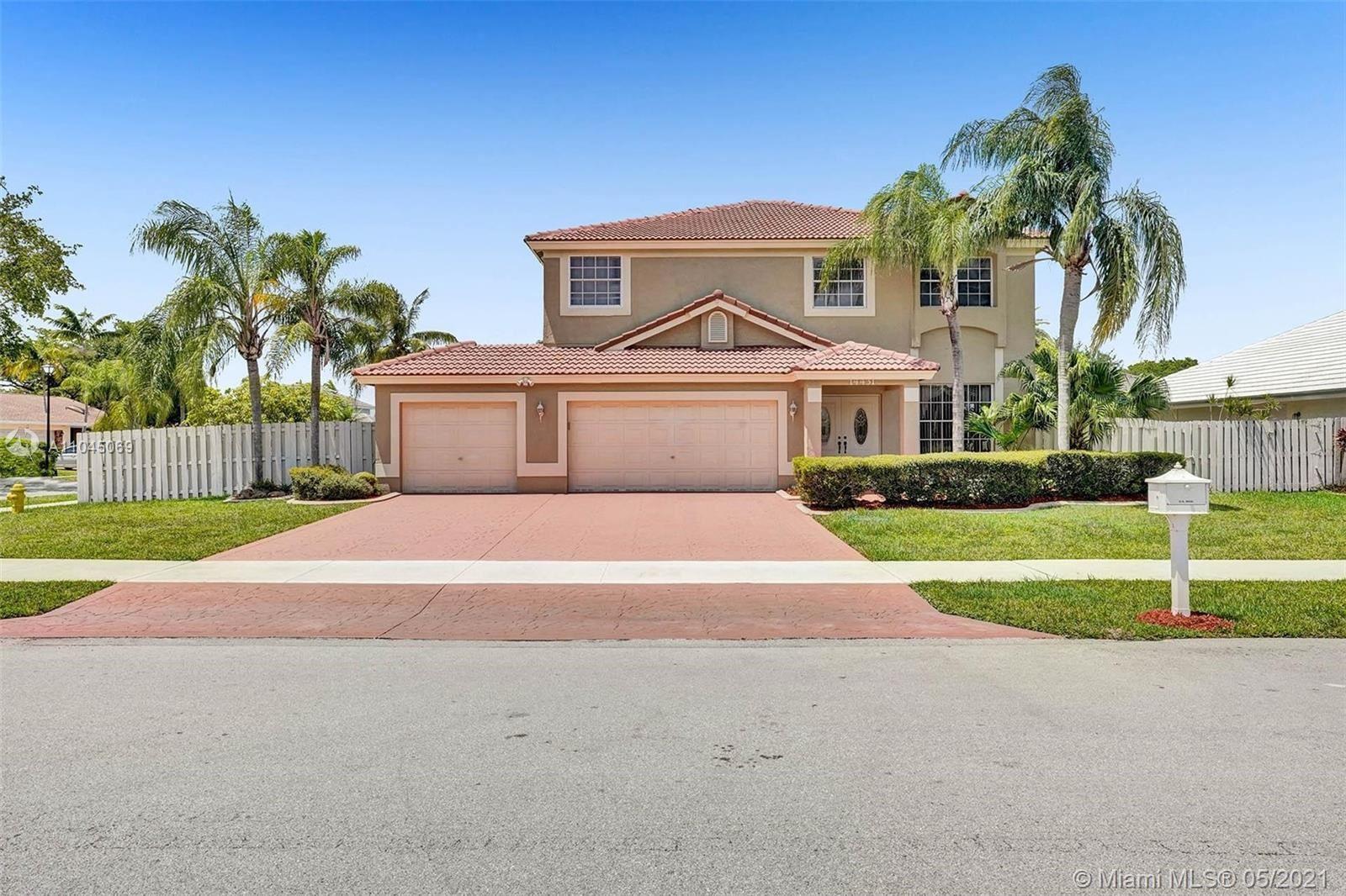 14431 Greenbriar Manor, Davie, FL 33325 - #: A11045069