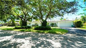 Photo of Listing MLS a10649070 in 7240 SW 129 ST Pinecrest FL 33156