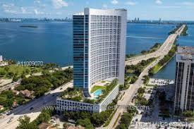 Photo of 601 NE 36th St #2501, Miami, FL 33137 (MLS # A11009070)