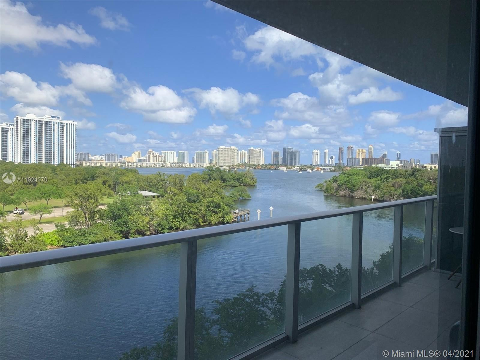 16385 Biscayne Blvd #503, North Miami Beach, FL 33160 - #: A11024070