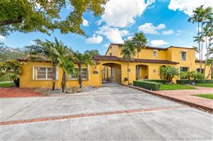 Photo of 501 Deer Run, Miami Springs, FL 33166 (MLS # A10614071)