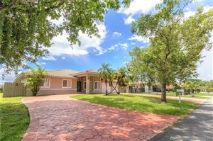Photo of 9840 NW 28th Ter, Doral, FL 33172 (MLS # A10729071)
