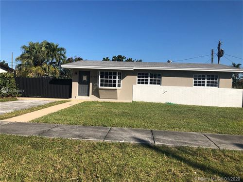 Photo of Listing MLS a10809071 in  Homestead FL 33030