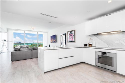 Photo of 10201 Collins Ave #804, Bal Harbour, FL 33154 (MLS # A10837071)