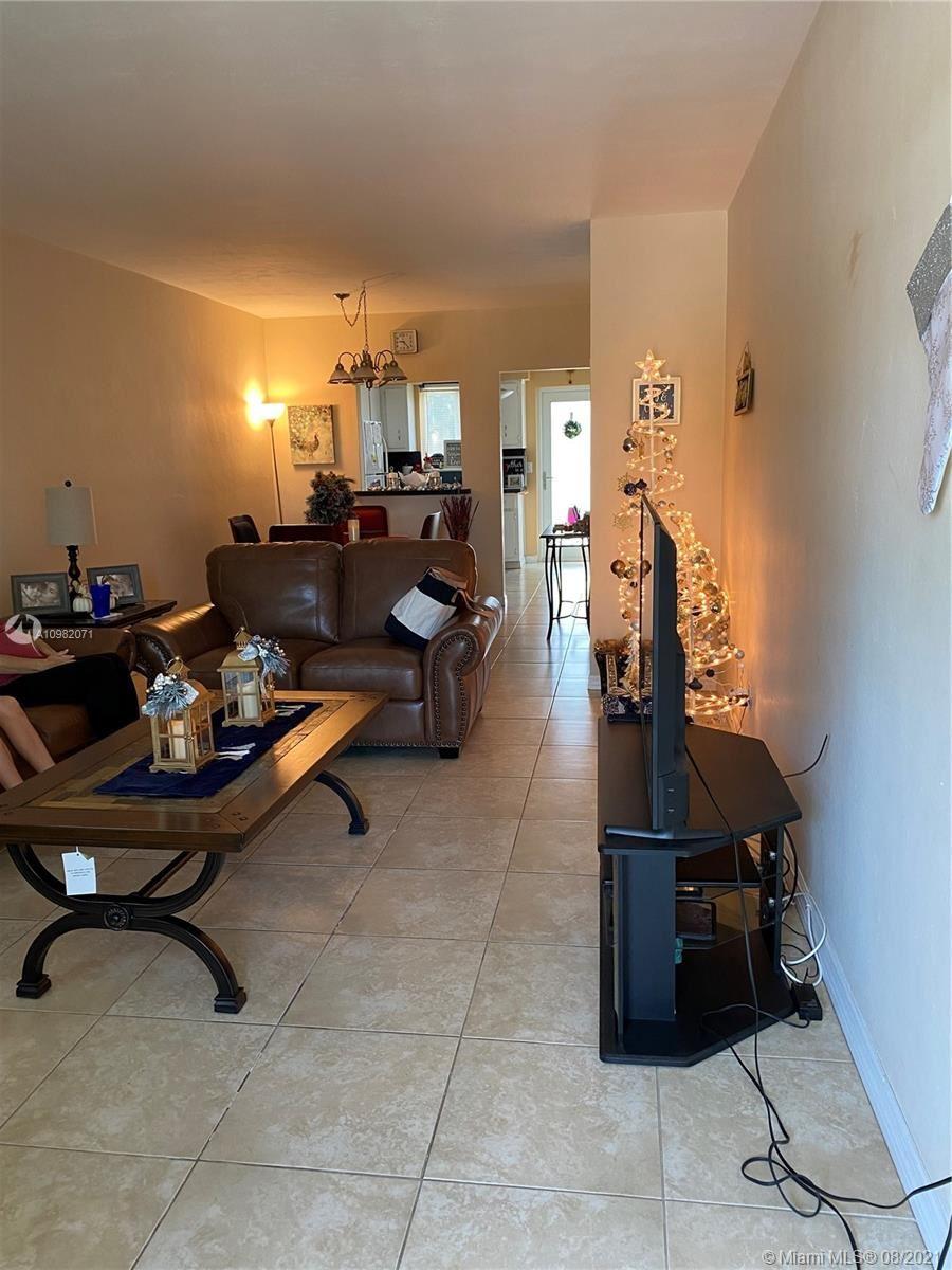 600 Layne Blvd #226, Hallandale Beach, FL 33009 - #: A10982071