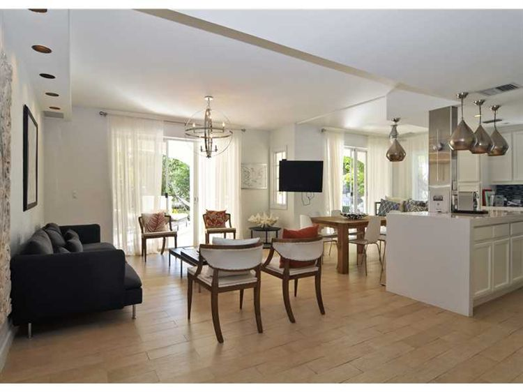 Photo of 19116 FISHER ISLAND DR #19116, Fisher Island, FL 33109 (MLS # A2167071)