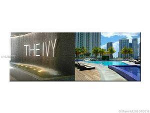 Photo of 90 SW 3RD ST #2301, Miami, FL 33131 (MLS # A10255072)