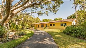 Photo of Listing MLS a10603072 in 12251 SW 69th Ct Pinecrest FL 33156