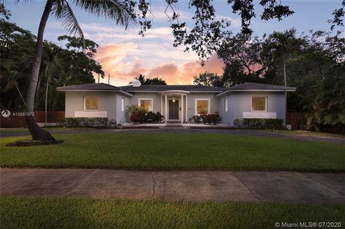 Photo of 164 NE 105th St, Miami Shores, FL 33138 (MLS # A10887072)