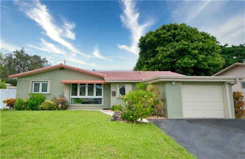 Photo of 2208 N 40th Ave, Hollywood, FL 33021 (MLS # A11057072)