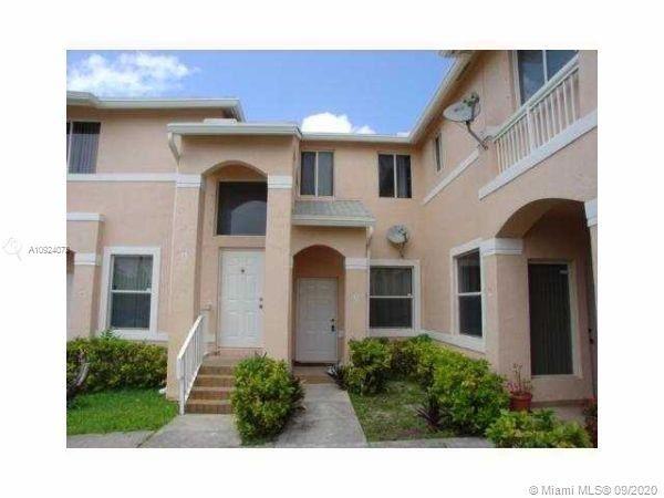 860 NE 212th Ter, Miami, FL 33179 - #: A10924072