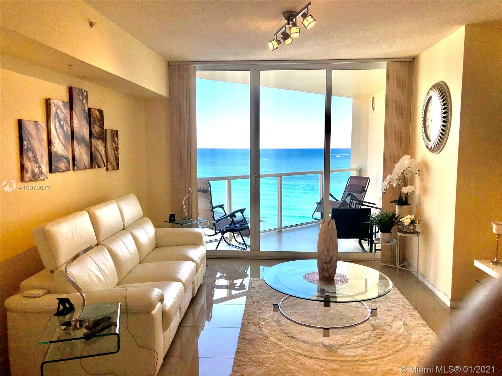 16699 Collins Ave #1705, Sunny Isles, FL 33160 - #: A10979072