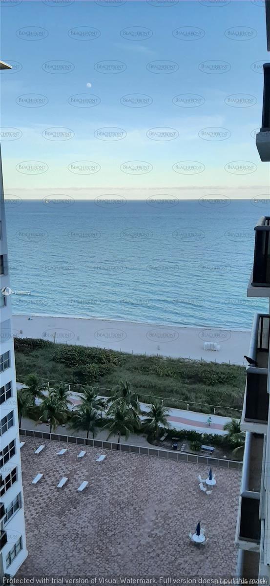 6039 Collins Ave #1512, Miami Beach, FL 33140 - #: A10996072