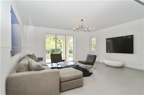 Photo of Listing MLS a10244073 in 19114 Fisher Island Dr #19114 Miami Beach FL 33109