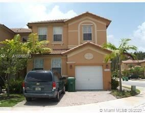 Photo of 11512 NW 77th St #11512, Doral, FL 33178 (MLS # A10866073)