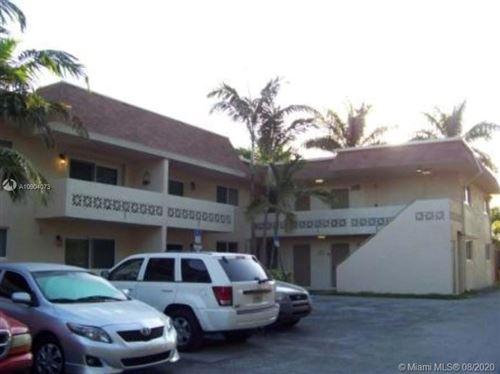 Photo of 14500 SW 88th Ave #156, Palmetto Bay, FL 33176 (MLS # A10904073)