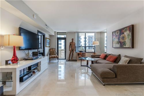 Photo of 10185 Collins Ave #1011, Bal Harbour, FL 33154 (MLS # A11030073)