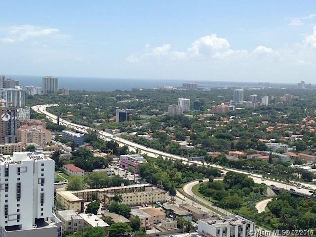 185 SW 7th St #3906, Miami, FL 33130 - #: A10707073