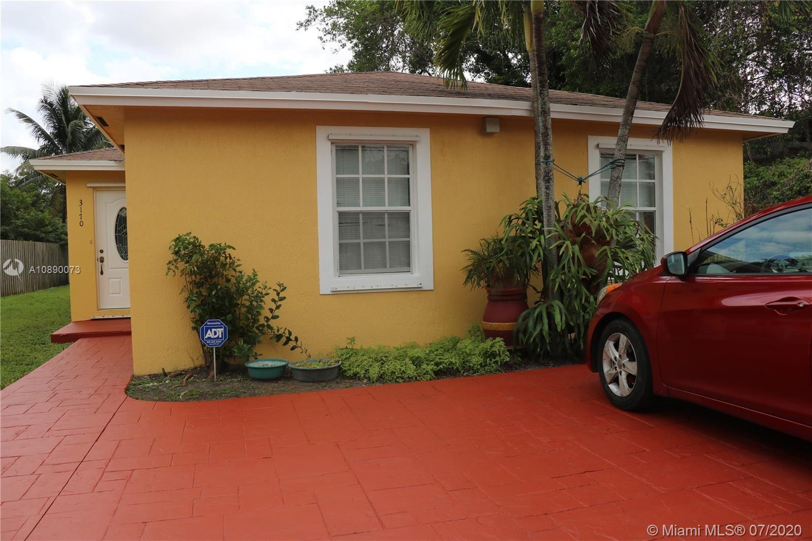 3170 NW 170th St, Miami Gardens, FL 33056 - #: A10890073