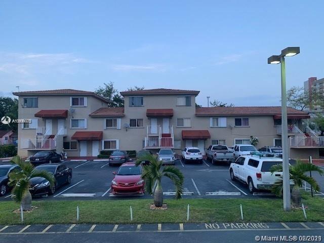 3723 NW 17th Ave #A10, Miami, FL 33142 - #: A10999073