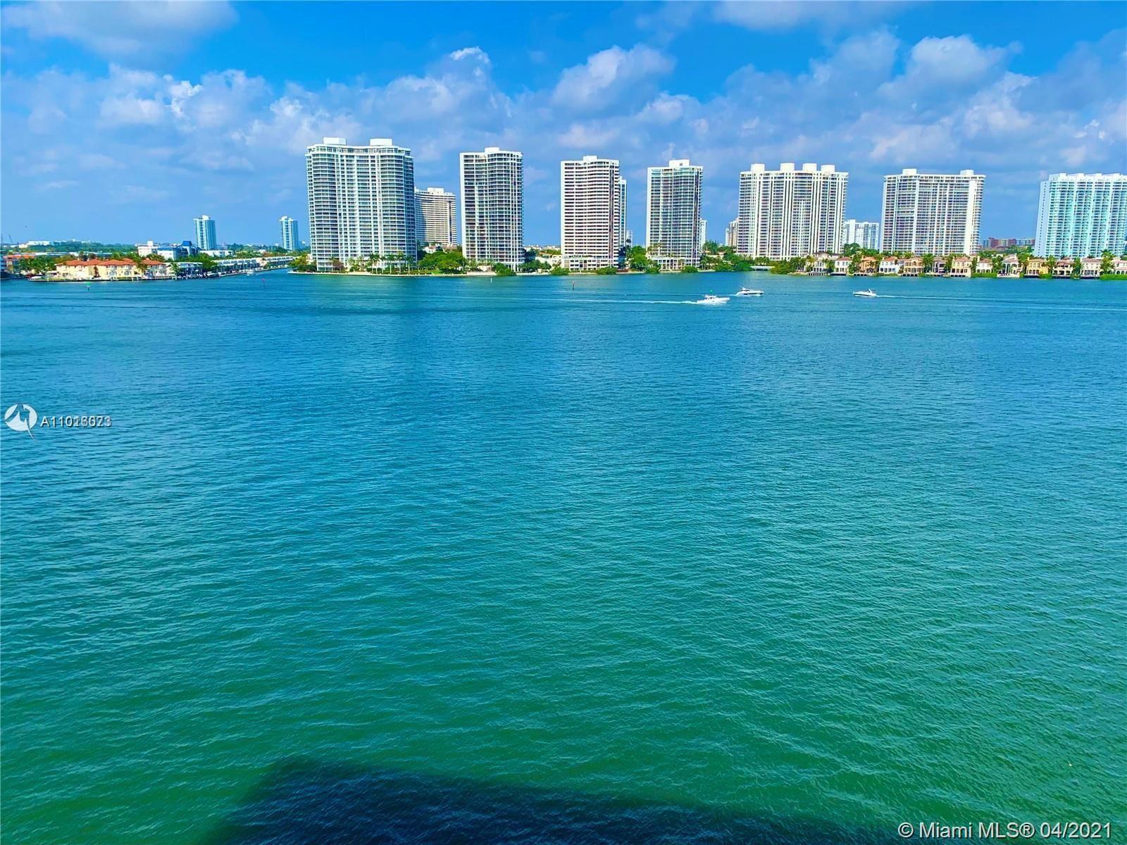 17720 N Bay Rd #5A, Sunny Isles, FL 33160 - #: A11016073