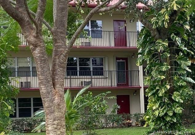 13300 SW 1st St #209O, Pembroke Pines, FL 33027 - #: A11073073