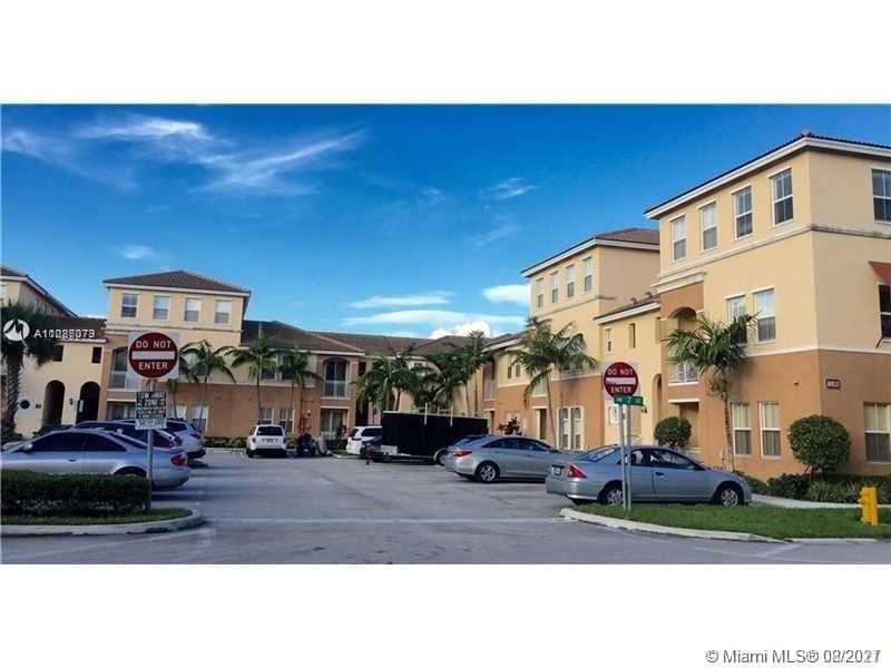 10132 NW 7th St #209, Miami, FL 33172 - #: A11087073