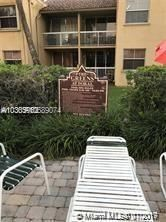 Photo of 9787 NW 49th Ter #427, Doral, FL 33178 (MLS # A10689074)