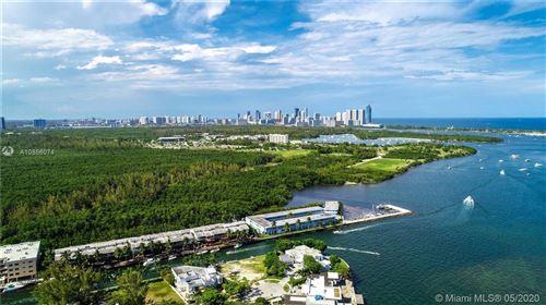 Photo of Listing MLS a10856074 in 2668 NE 135th St North Miami FL 33181