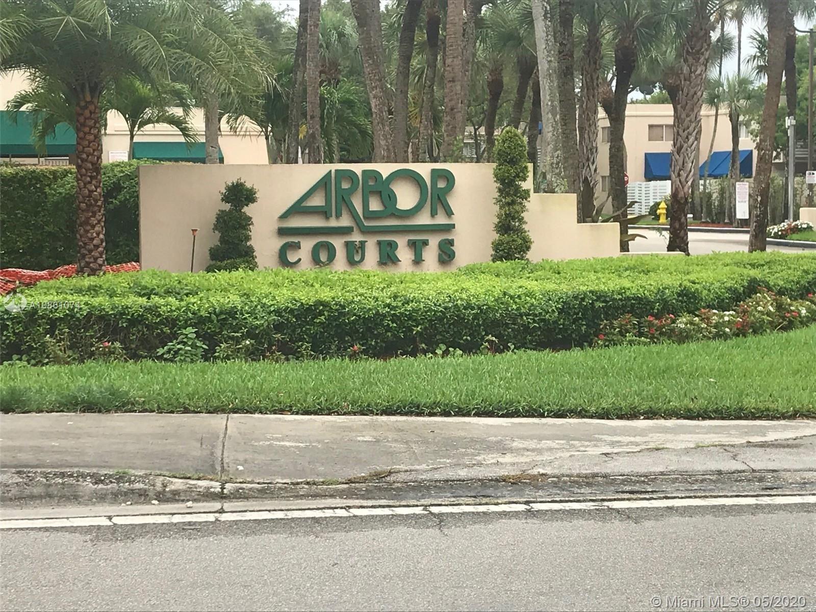 14366 SW 96th Ter #14366, Miami, FL 33186 - #: A10861074